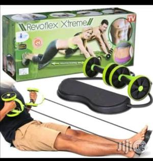 Revoflex Xtreme | Sports Equipment for sale in Lagos State, Surulere