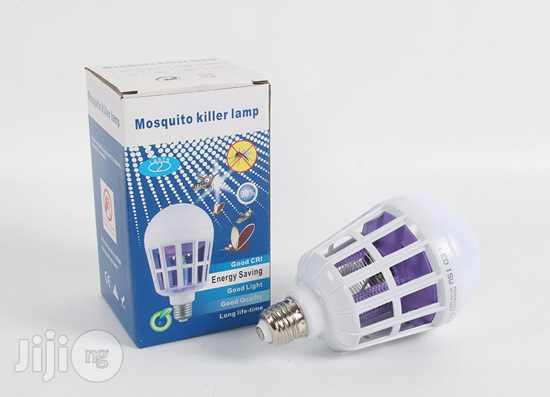 Mosquito Killer Lamp at Distributor Price | Home Accessories for sale in Lagos State, Nigeria