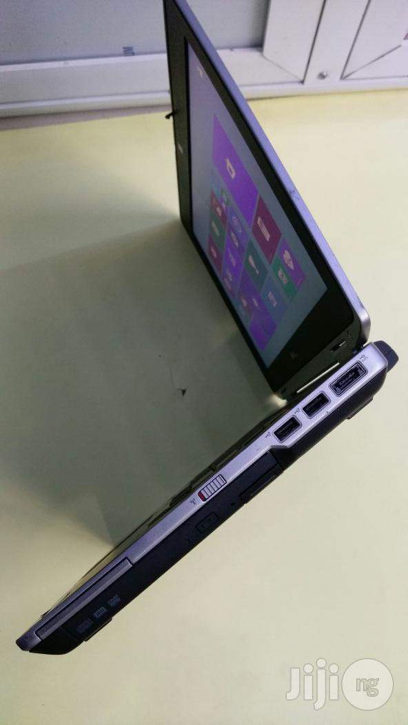 Clean Dell Latitude E6420 14inchs 500gb HDD Corei7 4gb Ram   Laptops & Computers for sale in Wuse 2, Abuja (FCT) State, Nigeria