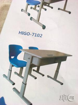 Quality Children Chair And Table | Children's Furniture for sale in Lagos State