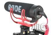 Rode Videomic GO - Rycote | Audio & Music Equipment for sale in Lagos State, Ikeja