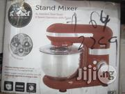 Kuchef Cake Mixer | Restaurant & Catering Equipment for sale in Lagos State