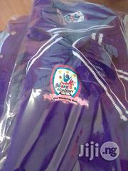 School Cardigans | Children's Clothing for sale in Abuja (FCT) State, Nyanya