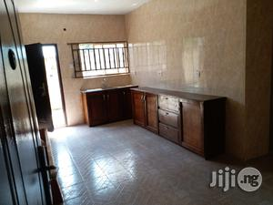 Luxury 3 Bedroom Flat With Excellent Facilities | Houses & Apartments For Rent for sale in Lagos State, Ikorodu
