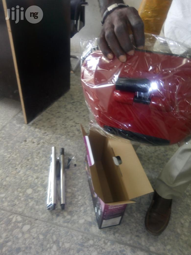 Spin Broom(PROMO Price)   Home Accessories for sale in Surulere, Lagos State, Nigeria