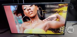 Samsung 40 Inches Smart 3D Full HD LED Tv   TV & DVD Equipment for sale in Lagos State, Ojo