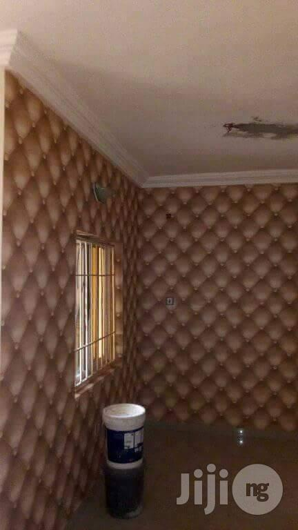 Quality 3D Wallpaper | Home Accessories for sale in Minna, Niger State, Nigeria