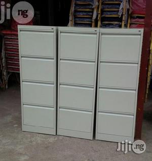 Exotic Office Filing Cabinet | Furniture for sale in Lagos State, Lekki
