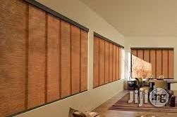 Window Blind Curtains   Home Accessories for sale in Anambra State, Onitsha