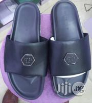 Italian Hush Puppies Slippers   Shoes for sale in Lagos State, Lagos Island