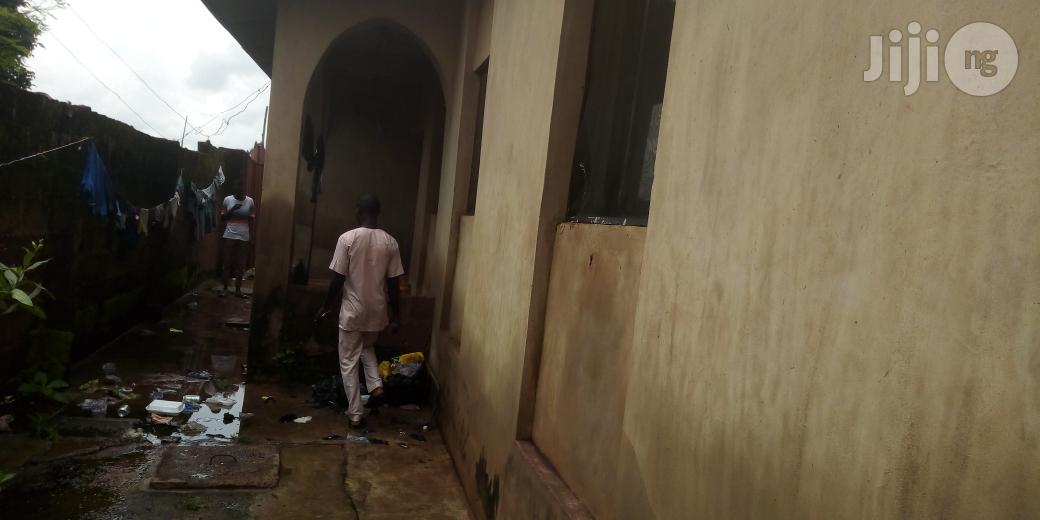 Archive: 4bedroom Flat For Sale At Oloya Area Apete Poly Road Ibadan
