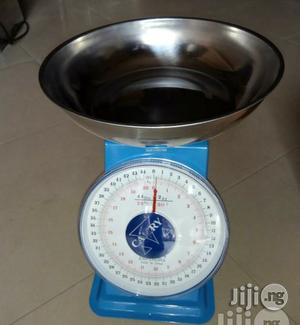 20kg Table Scale Analogue | Store Equipment for sale in Lagos State, Apapa
