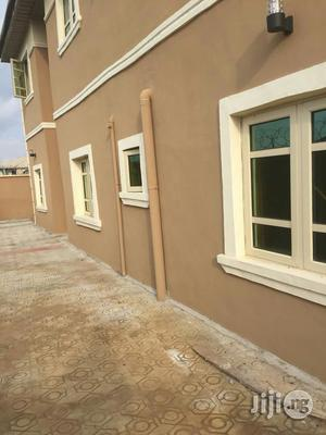 Newly Built 3bedroom Flat in OPIC for Rent. | Houses & Apartments For Rent for sale in Lagos State, Ojodu