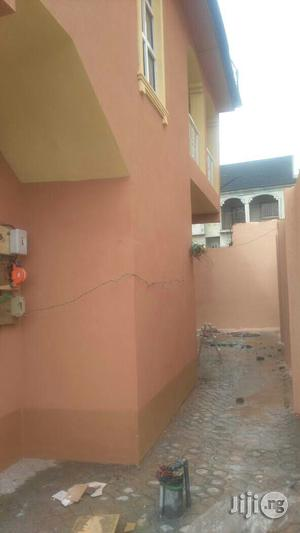 Newly Built 3bedrooms Flat in Magodo Phase1 Gateway Zone | Houses & Apartments For Rent for sale in Lagos State, Magodo