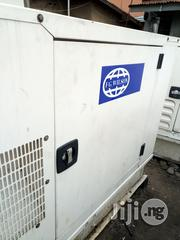20kva Fg Wilson | Electrical Equipment for sale in Lagos State, Isolo