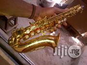 Professional Alto Saxophone | Musical Instruments & Gear for sale in Lagos State, Ojo
