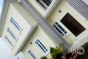 Magnificent 5bedroom Fully Detach Duplex by Lbs Ajah Lekki   Houses & Apartments For Rent for sale in Lagos State, Ajah