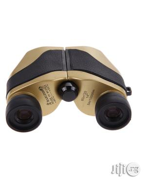 Professional Night Vision Binoculars 80x120 Zoom Clear Vision | Camping Gear for sale in Lagos State, Ikeja