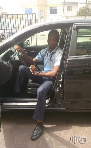 Get Qualified Drivers | Chauffeur & Airport transfer Services for sale in Lagos State, Ojodu