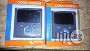 Victron Color Control Display   Solar Energy for sale in Lagos State, Maryland