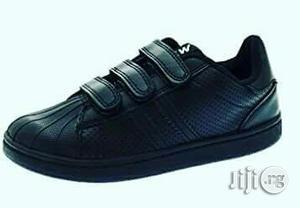 Bata School Shoe for Boys | Children's Shoes for sale in Lagos State, Lagos Island (Eko)