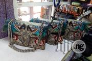 Side Chain Bag | Bags for sale in Lagos State, Lagos Island