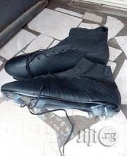 Ankle Boot | Shoes for sale in Osun State, Ife