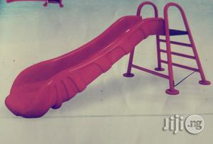 Buyers Needed For Our Outdoor Playground Slides   Toys for sale in Lagos State, Ojodu