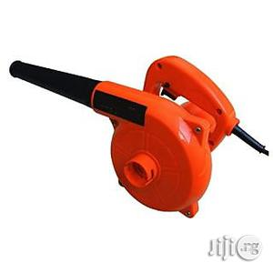 Air Blower | Hand Tools for sale in Abuja (FCT) State, Garki 1