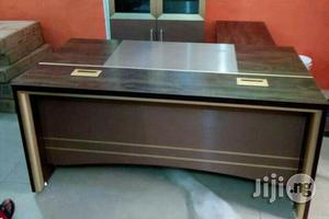Executive Office Table | Furniture for sale in Lagos State, Lekki