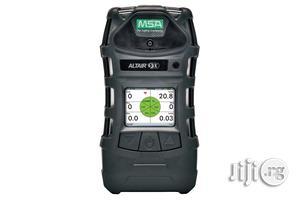 Msa Altair 5X Multigas Detector | Safetywear & Equipment for sale in Lagos State, Lagos Island (Eko)