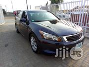 Oven Baked Car Painting   Automotive Services for sale in Lagos State