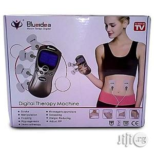 Digital Therapy Machine For Stroke, Acupuncture, Massager & Muscle | Massagers for sale in Imo State, Owerri
