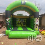Clean Bouncing Castle | Toys for sale in Lagos State