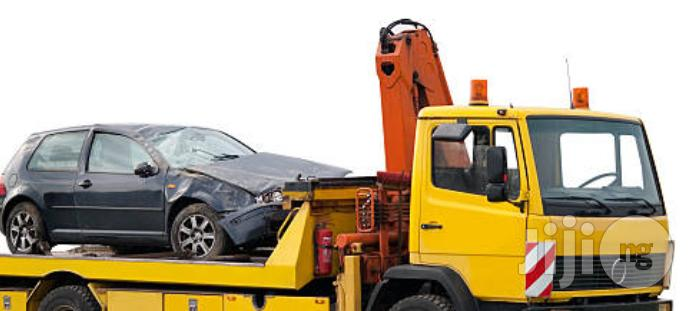 Cheap Car Recovery Services/ Towing Trucks/ Vans For Lease,Rent & Hire