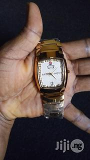 Ceramic Rado Wrist Watch for Women | Watches for sale in Osun State, Ife