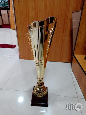 Italian Trophy   Arts & Crafts for sale in Lagos State, Surulere