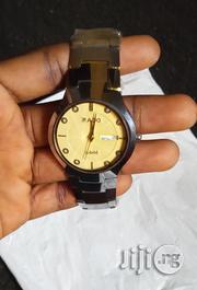 Ceramic Rado Wrist Watch | Watches for sale in Osun State, Ife
