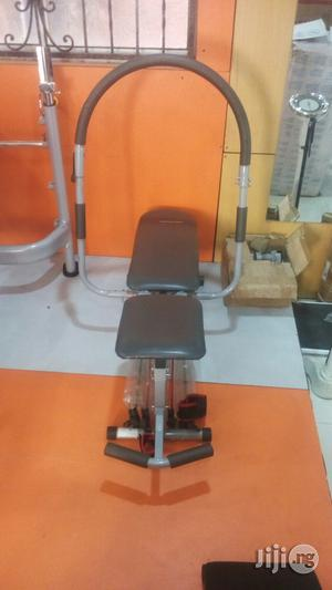 Ab King Pro | Sports Equipment for sale in Lagos State, Surulere