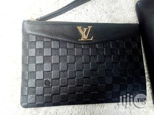 Exclusive Purse for Classic Men | Bags for sale in Lagos State, Lagos Island (Eko)