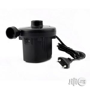 Two Way Electric Air Pump   Manufacturing Equipment for sale in Lagos State, Lagos Island (Eko)