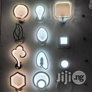 Wall Brackets LED Light | Home Accessories for sale in Lagos State, Ojo