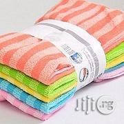 Kitchen Cleaning Towels - 5pc | Home Accessories for sale in Lagos State, Lagos Island