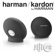 Harman Kardon Onyx Mini Portable Wireless Speaker (Black) | Audio & Music Equipment for sale in Lagos State, Ikeja