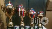 Get Ur Event Trophies At Bonnyway Sports Intl | Arts & Crafts for sale in Lagos State, Ikeja