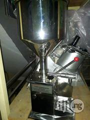 Packageing Machine | Manufacturing Equipment for sale in Lagos State, Ojo
