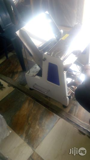 Bread Slicers | Restaurant & Catering Equipment for sale in Lagos State, Ojo