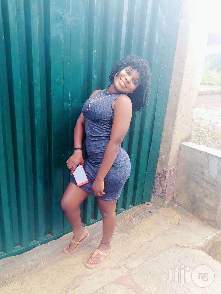 Booboraba Natural Monster Hips   Sexual Wellness for sale in Enugu, Enugu State, Nigeria