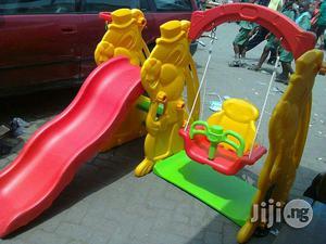 Children Slide   Toys for sale in Lagos State, Ikeja