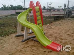 Children Long Slide   Toys for sale in Lagos State, Ikeja